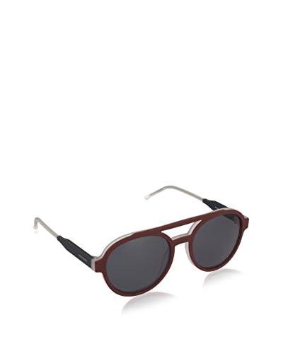 Tommy Hilfiger Gafas de Sol 1391/S QFQRM54 (54 mm) Rojo