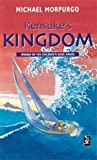 Mr Michael Morpurgo Kensuke's Kingdom (New Windmills)