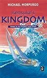Kensuke's Kingdom (New Windmills) Mr Michael Morpurgo