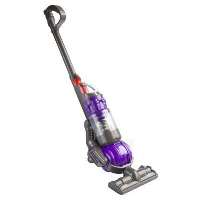 Dyson Ball Compact Allergy Plus Bagless Upright Vacuum at Lowe's. Advanced cleaner head technology – carbon fiber bristles remove fine dust from hard floors.