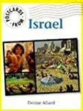 img - for Israel (Postcards From...) book / textbook / text book