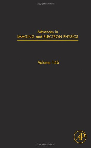 Advances in Imaging and Electron Physics, Volume 146