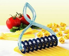 Pastabike Pasta Cutter (Marcato Pastabike Cutter compare prices)