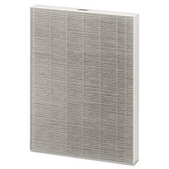 - Replacement Filter for AP-230PH Air Purifier, True HEPA