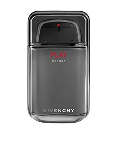 Givenchy Eau de Toilette Hombre Play Intense 100 ml