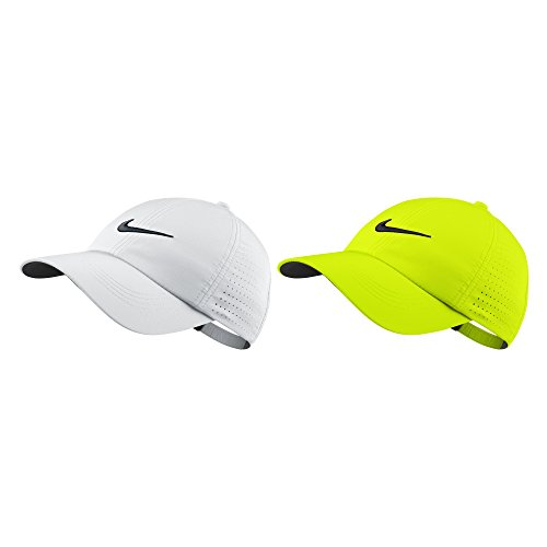 54adcf8803e Nike Youth Kids Golf Cap 2-Pack Gift Set (Variety Of Colors ...