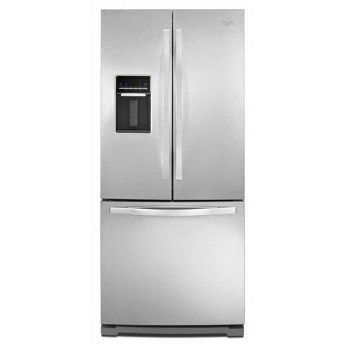 Refrigerator 30 Inch Wide Inch Wide
