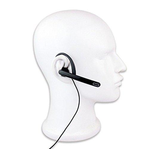 yongse-2-pin-del-oido-del-auricular-del-microfono-ptt-receptor-de-cabeza-para-baofeng-walkie-talkie-