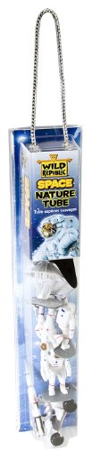 Wild Republic Space in Nature Tube
