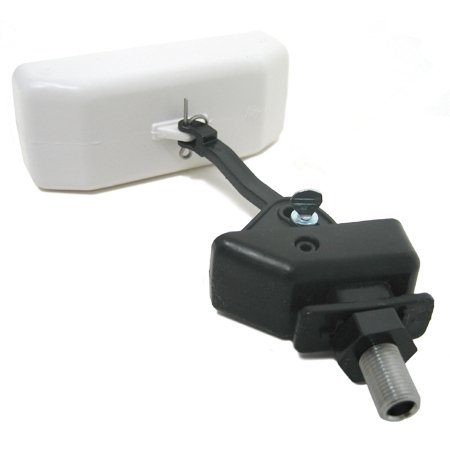 Universal Float Assembly for Lobb / AutoFlo Humidifiers
