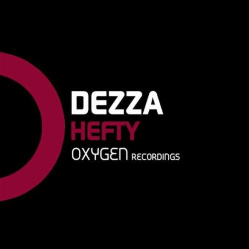 hefty-original-mix