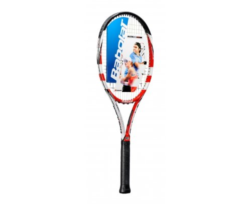 BABOLAT Pure Storm Tour GT Tennis Racket
