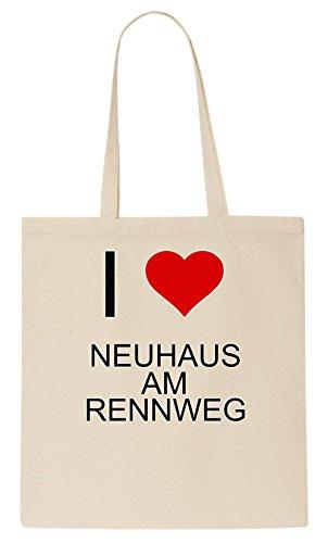 i-love-neuhaus-am-rennweg-tote-bag