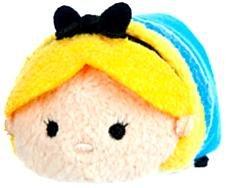 Disney Tsum Tsum Mini Plush Alice