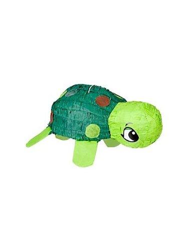 Turtle Pinata - 1