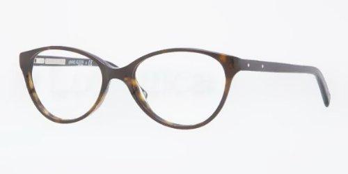 Anne KleinAnne Klein 8103 Eyeglasses 260 Tortoise/black Demo Lens