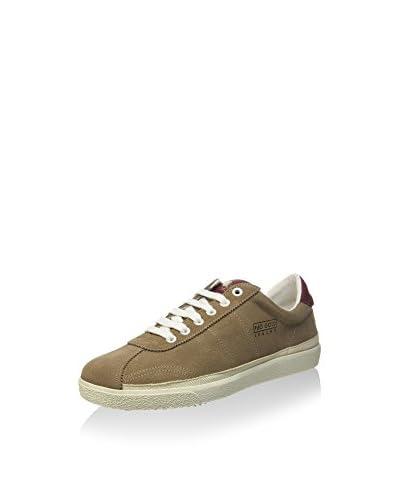 Pantofola d'Oro Sneaker mausgrau