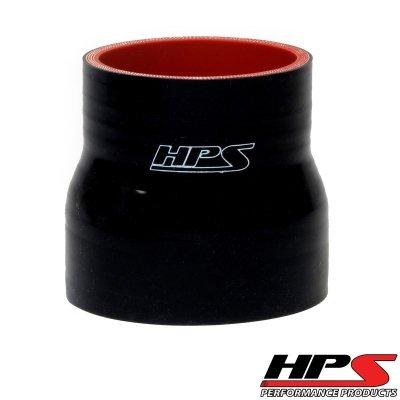 HPS 7/8