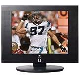 Pyle PTC15LC 15-Inch LCD HDTV