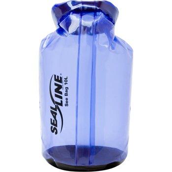 Sealline See Bag Transparent Dry Bag