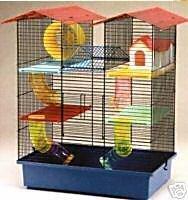 harrisons-westminster-hamster-cage-3000g