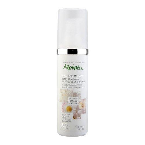 melvita-nectar-bright-brightening-cream-13oz-40ml