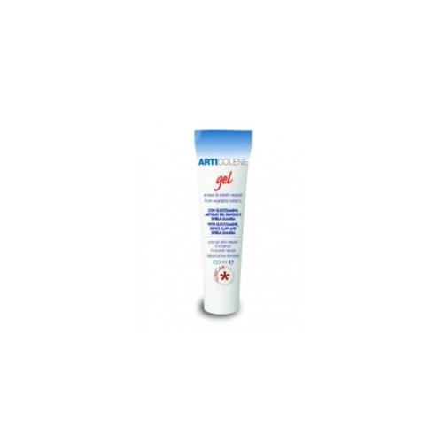For Nasal Spr propolis 15ml