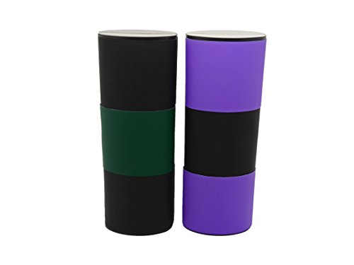 mind-boggling-magic-glasses-case-purple-green