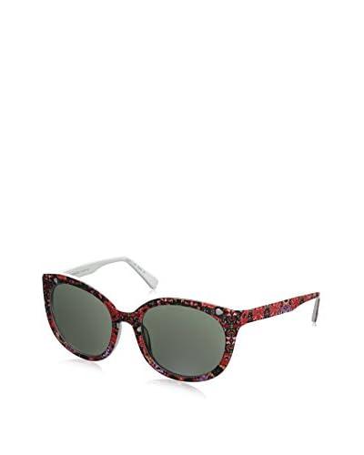 Rebecca Minkoff Women's Brighton Sunglasses