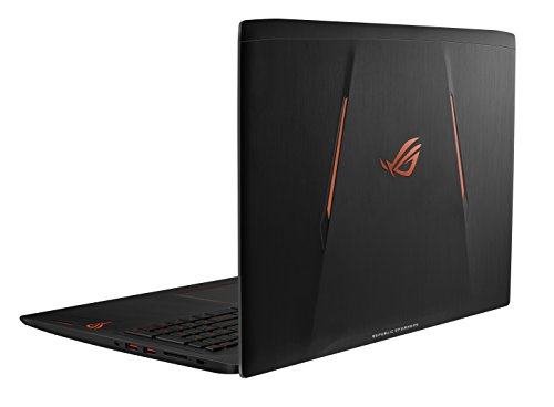 ASUS-ROG-STRIX-GL502VY-DS71-156-FHD-Gaming-Laptop-NVIDIA-GTX980M-4GB-VRAM-16-GB-DDR4-1-TB-HDD-128-GB-M2-SSD