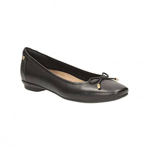 clarks-candra-light-bailarinas-para-mujer-negro-black-leather-375-eu