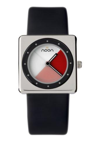 Noon Copenhagen Unisex Wristwatch Design 32023