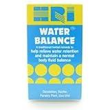 HRI Water Balance 60 Tablet x 1