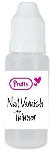 pretty-nail-vanish-thinner-15-ml