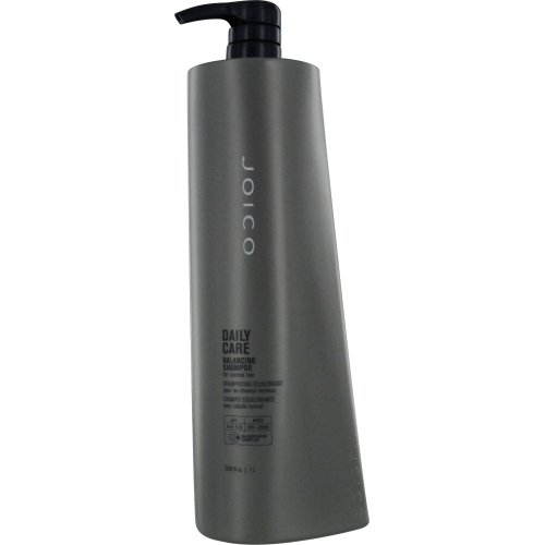 Joico Daily Care Balancing Shampoo 1000ml, 1 L