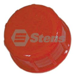 Stens 125-051 Gas Cap Replaces Tecumseh 37845 36246 37844 740041B 35355 by Stens