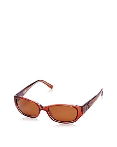 Guess Gafas de Sol GU 7262_E13 (53 mm) Teja