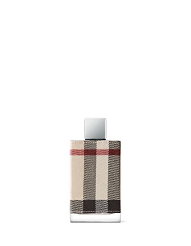 Burberry London Eau de Parfum, Donna, 100 ml