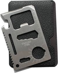 11-Tools-in-1-Stainless-Steel-Credit-Card-Sized-Survival-Tool