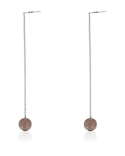 Ivy Jewelry Pendientes