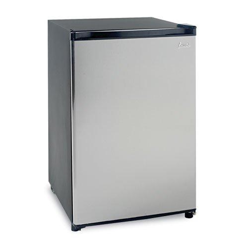 Avanti - Counterhigh Refrigerator, 4.5 cubic