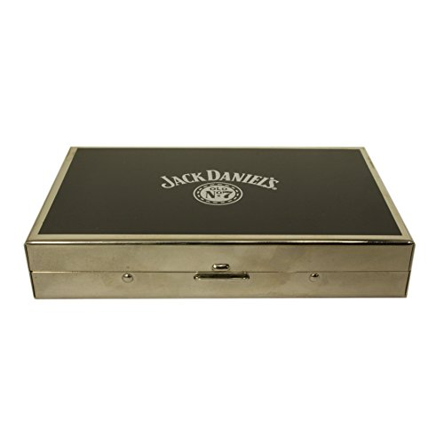 jack-daniels-travel-grooming-kit-razor-and-nail-clipper-set