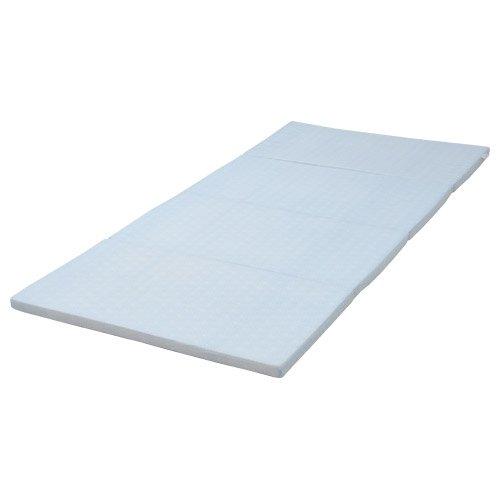 bms-3484bl-blue-single-mattress-folding-high-hardness-4-bridgestone