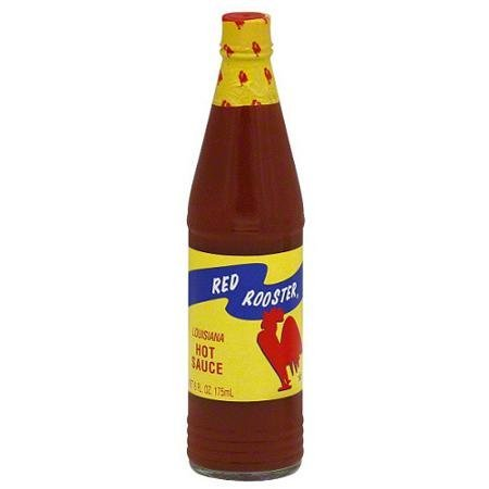red-rooster-louisiana-hot-sauce-6-floz-175ml-pack-of-6-by-red-rooster