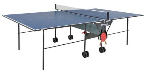 Sponeta Tischtennis-Platte Hobbyline S1-1i