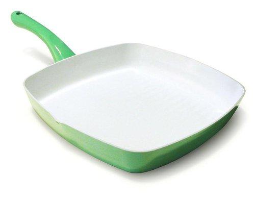 Ipac Padella, colore: Verde