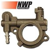 Oil Pump for Stihl 024, 026, MS 240, MS 260