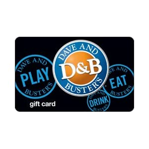 Best Gift Cards Online For Christmas Giving