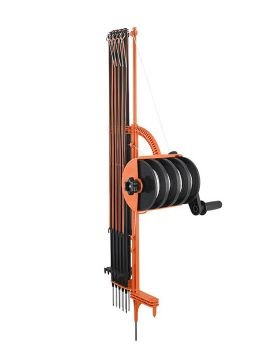 Gallagher G70000 Smart Fence