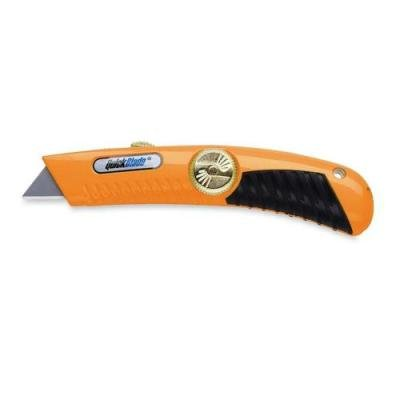 Phccqs21 - Phc Cqs21 Quickblade Utility Knife